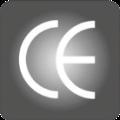 Criterii CE
