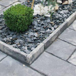 Borduri/Delimitări/Jardiniere